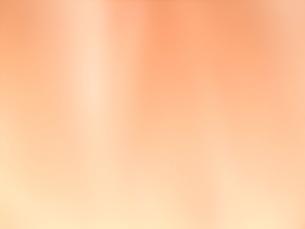 桃色グラデーション FYI00173899