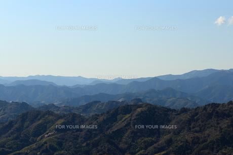 山々 FYI00173910