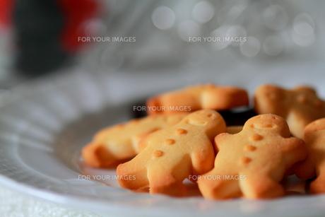 すまいる-cookie-1 FYI00174146