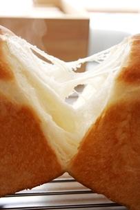 パン(山食) FYI00176482