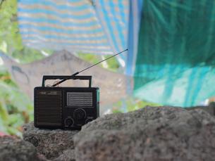 現役ラジオ FYI00185550