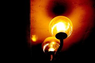 ランプ FYI00185555