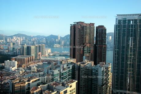 香港快晴 FYI00185570