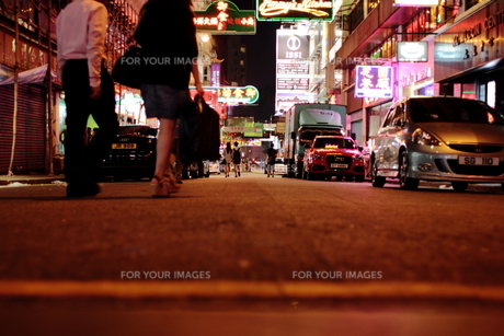 香港 FYI00185587