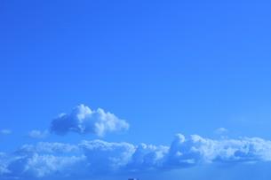 真っ青な FYI00185681