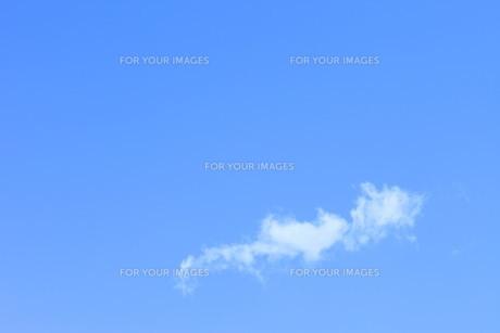 雲 空 FYI00185695