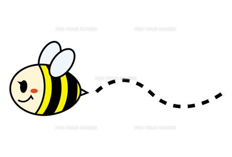 蜜蜂 FYI00189873