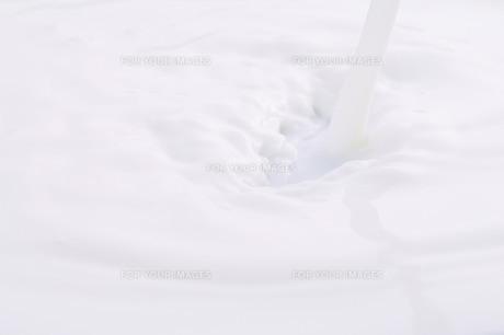 絞りたて牛乳 FYI00198916