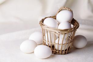 卵 カゴ FYI00198940
