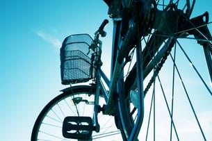 自転車 FYI00210481