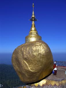 Golden Rock FYI00212945