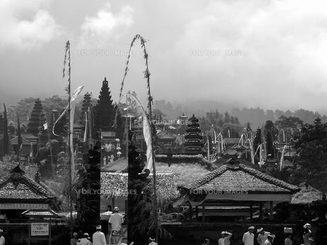 べサキ寺院 FYI00212972