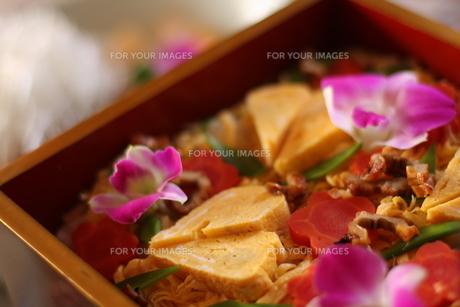ばら寿司 FYI00216052