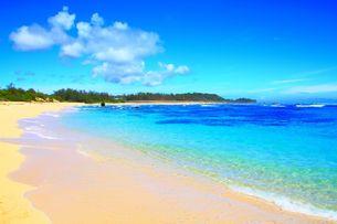 南国 離島の美しいビーチ FYI00222026