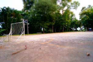 ストリートサッカー FYI00222835