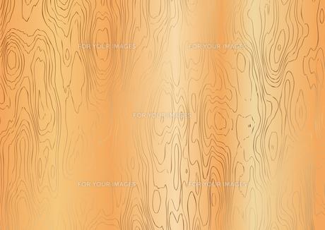 木目調の壁紙 FYI00227141
