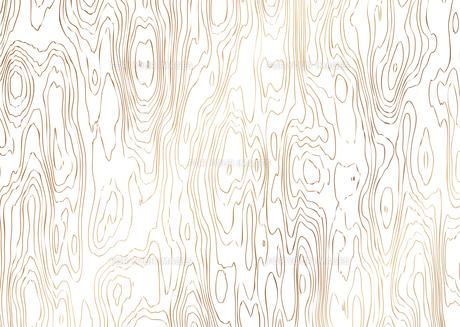 木目調の壁紙 FYI00227157