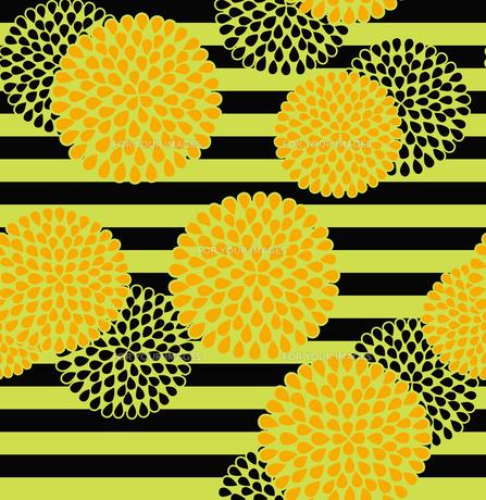 紫陽花のイラスト FYI00227182
