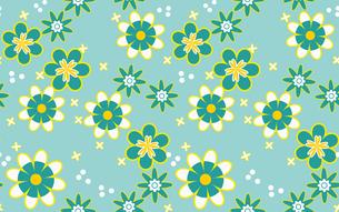 花のイラスト FYI00227184