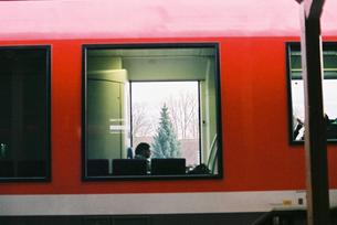世界の車窓 FYI00229726