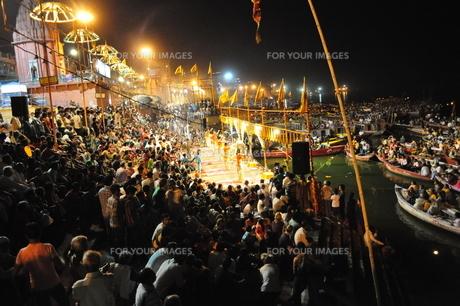インドの祭り FYI00231776