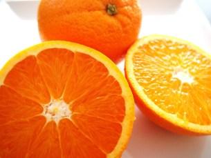 カットオレンジ FYI00234021