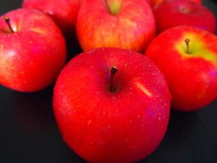 りんご FYI00234052