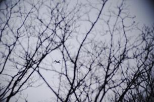 小さい飛行機 FYI00234962