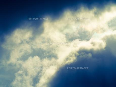 雲 FYI00238958