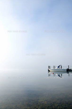 桧原湖 FYI00239402