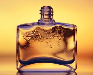 香水瓶 FYI00240617