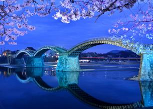 錦帯橋 FYI00244450
