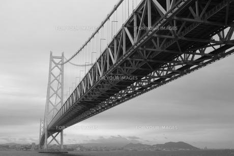 橋 FYI00248592