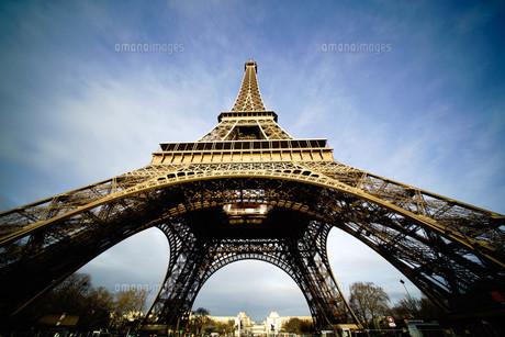 パリの足元 FYI00254346