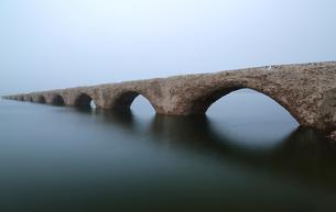 タウシュベツ橋梁 FYI00256210