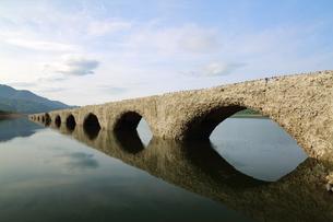 タウシュベツ橋梁 FYI00256250