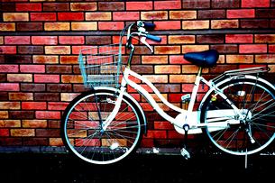 自転車 FYI00258137