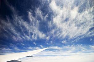 雲と翼 FYI00259871