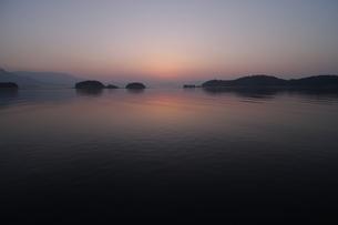海と島々 FYI00266025