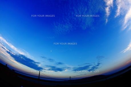 空と橋 FYI00266038