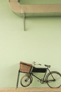 アンティーク自転車 FYI00269880