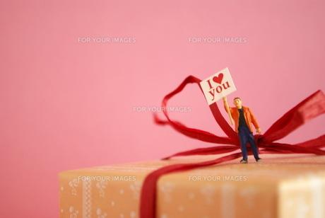 愛の告白 FYI00271911