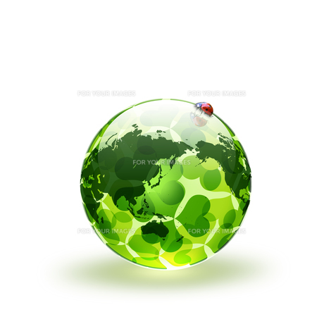 エコロジー FYI00276656