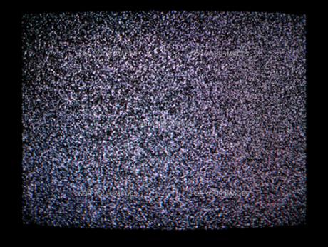 砂の嵐 TV画面 FYI00277924