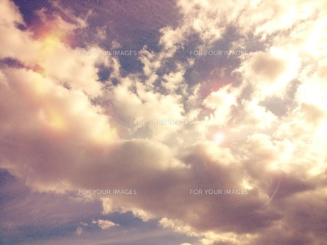 雲 FYI00280697