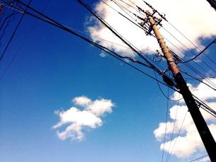 青空 FYI00280707
