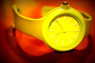 時計 FYI00280714