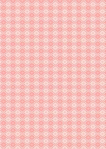 和柄 - 菊菱 FYI00282834
