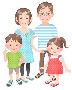 家族 FYI00284855