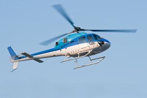 ヘリコプター FYI00285221